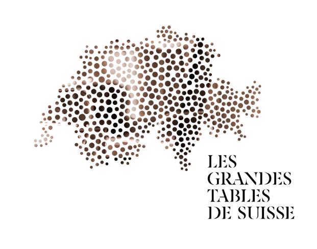 Restaurants pour enfants ChicKids - Les grandes tables de Suisse