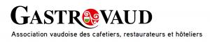 Restaurants pour enfants ChicKids - GastroVaud