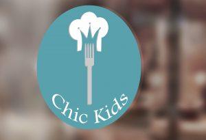 Restaurants pour enfants ChicKids
