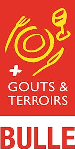 Restaurants pour enfants ChicKids - Goûts & Terroirs