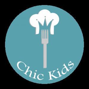 ChicKids