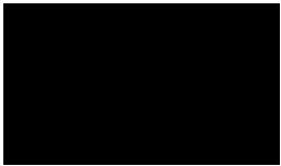 Logo de l'auberge communale de Daillens